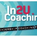 In2U Coaching logo