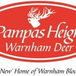 Pampas-Logo