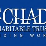 St Chads Charitable Trust logo