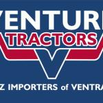 venture NZ logo