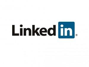 Dubzz Digital Marketing - How to Use LinkedIn for Business