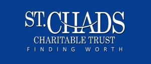 st_chads_logo