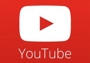 YouTube for New Zealand Businesses - Dubzz Digital Marketing