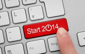 Online Marketing Resolutions 2014 - Dubzz Digital Marketing