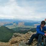 Outward Bound Mount Royal - Dubzz Blog