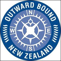 Outward Bound - Dubzz Digital Marketing