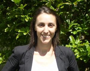 Jen from Dubzz Digital Marketing