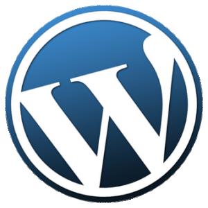 is_wordpress-safe