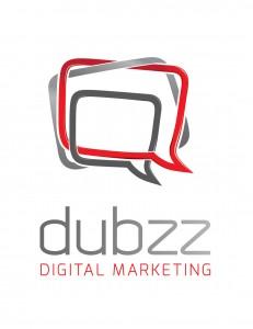 Dubzz Digital Marketing