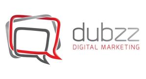 NZTE Registered Training - Dubzz Digital Marketing