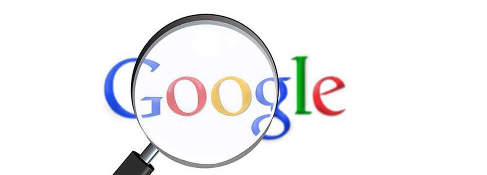 google-image-web