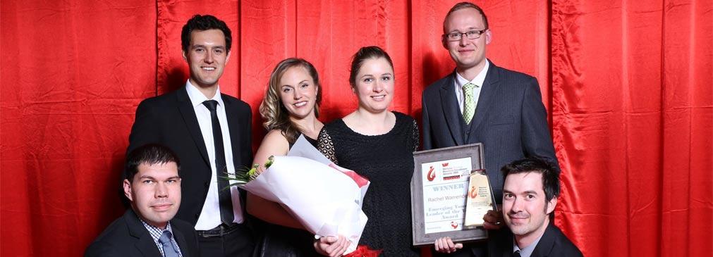 rachel_award_web
