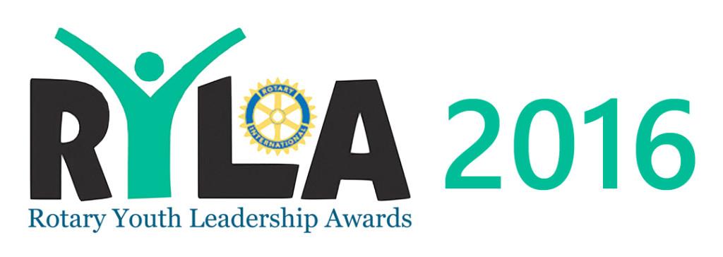 RYLA - Youth Leadership Awards - Dubzz Digital Marketing