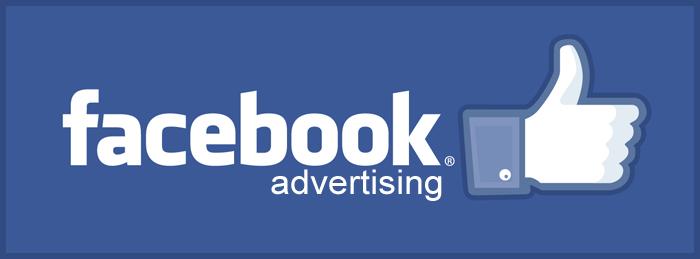 Kết quả hình ảnh cho facebook advertising