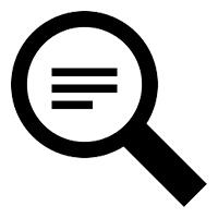 Optimised Websites - Dubzz Digital Marketing