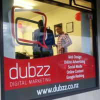Dubzz Turns 3 - Dubzz Digital Marketing