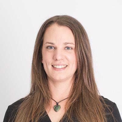 Lauren Briffault - Dubzz Digital Marketing