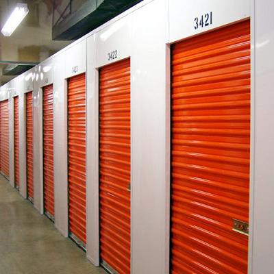 Eastside Storage - Dubzz