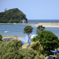 Mangawhai Heads Holiday Park - Dubzz Digital Marketing