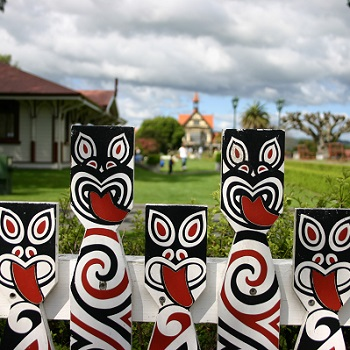 Rotorua Super Passes - Dubzz Digital Marketing