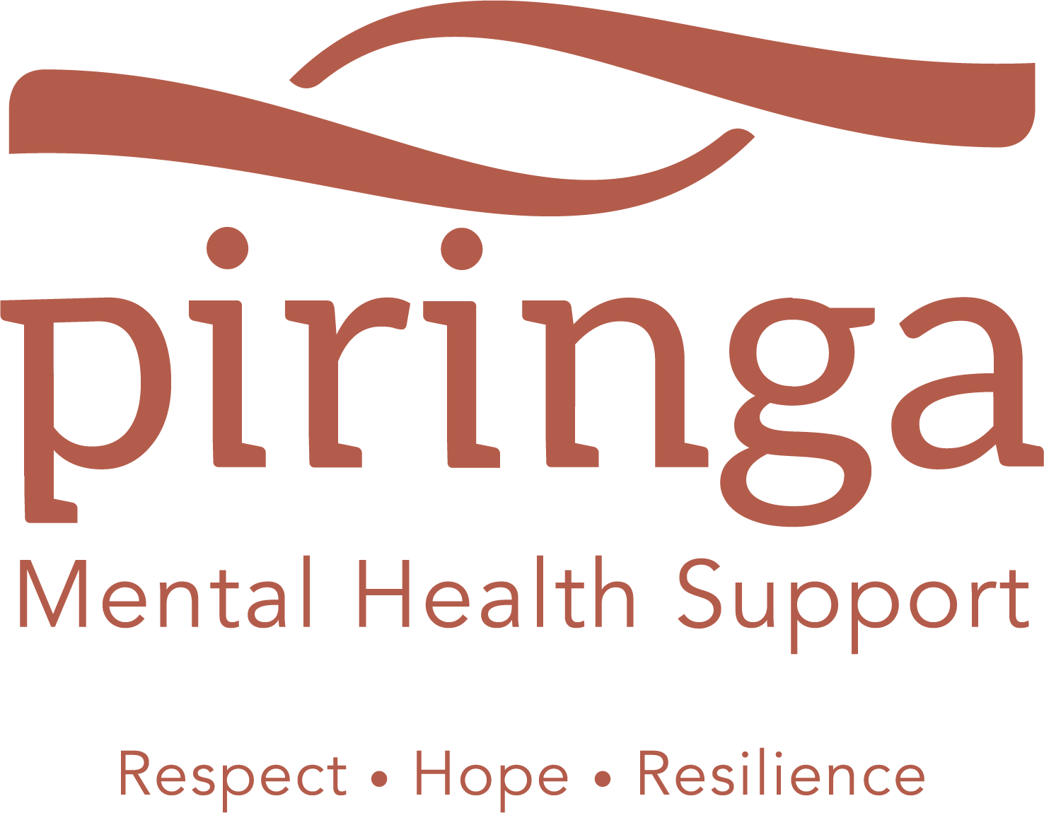 Piringa Mental Health