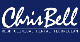 Chris Bell Dental