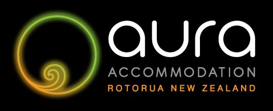 Aura Accommodation