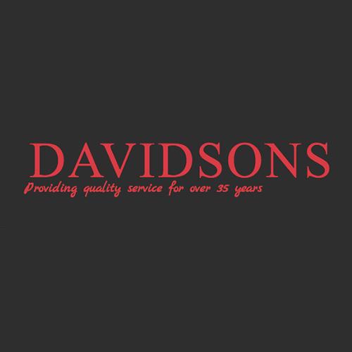 Davidsons Rotorua
