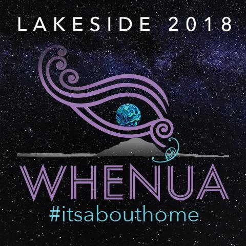 Rotorua Lakeside Concert