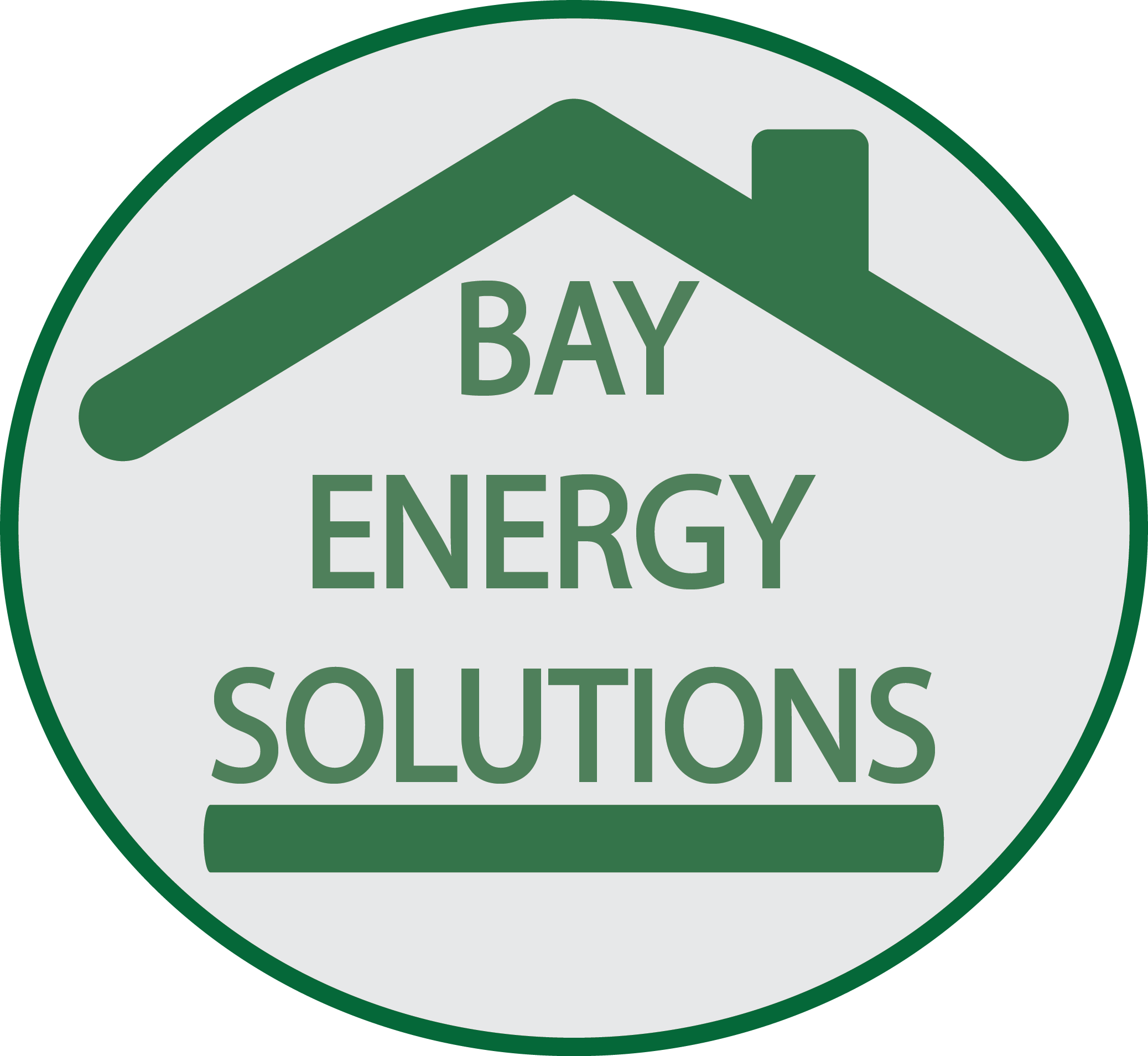 Bay Energy Solutions