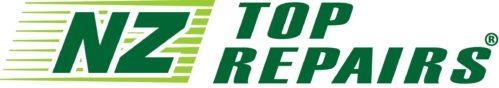 NZ Top Repairs