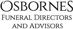 Osbornes Funeral Directors