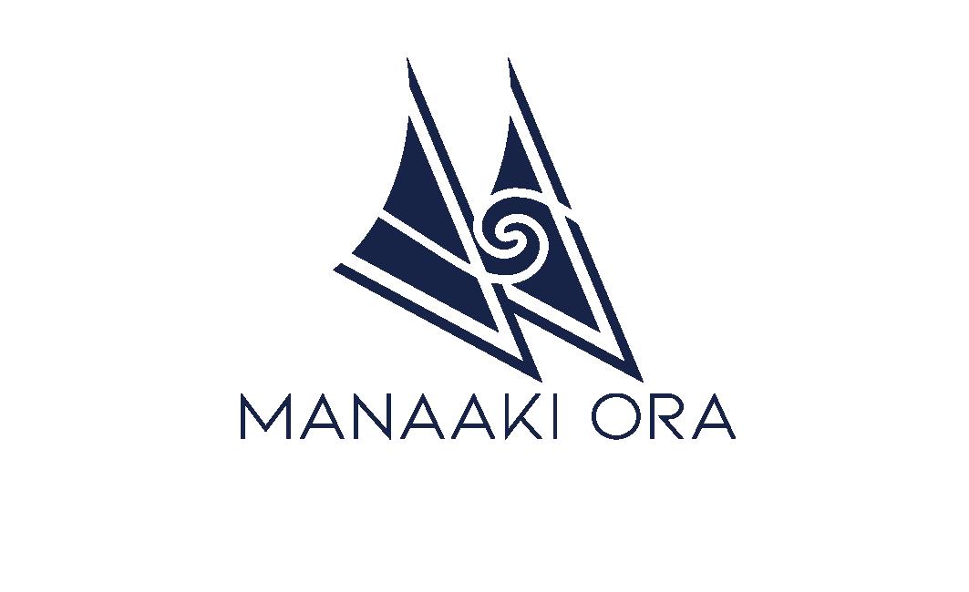 Manaaki Ora