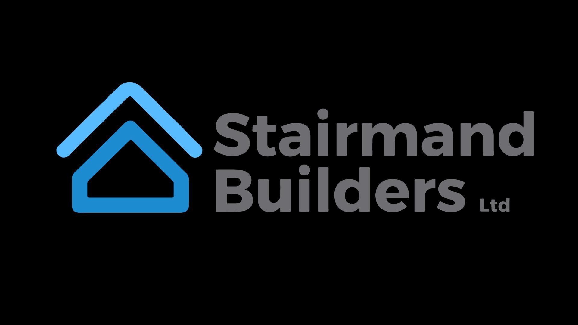 Stairmand Builders