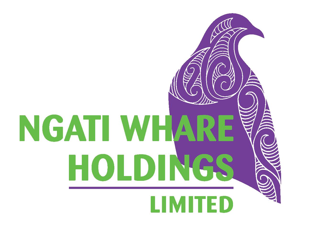 Ngāti Whare Holdings