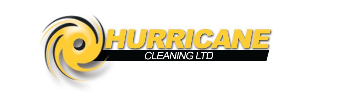 Hurricane Cleaning